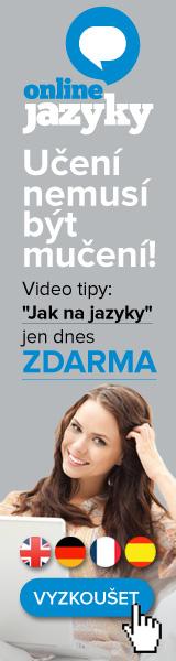 video-tipy-160x600.jpg