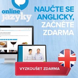 aj-seznam-slovnik-300-x-300-.jpg